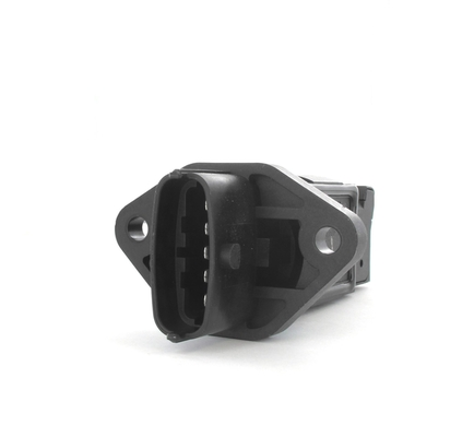 Debimetre LUCAS FDM897 (X1)