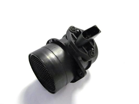 Debimetre LUCAS FDM900 (X1)