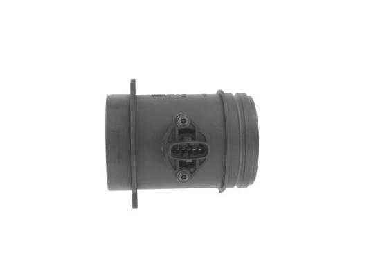 Debimetre LUCAS FDM918 (X1)