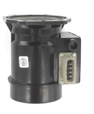 Debimetre LUCAS FDM936 (X1)
