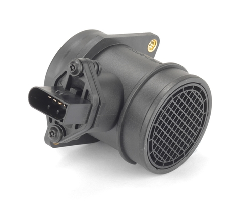 Debimetre LUCAS FDM951 (X1)