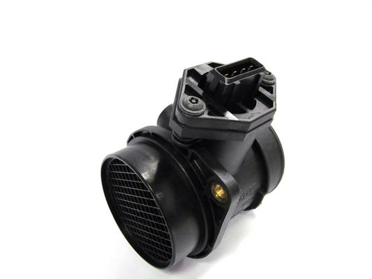 Debimetre LUCAS FDM955 (X1)