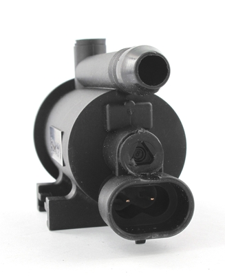 Soupape, système d'aspiration de l'air secondaire LUCAS FDR218 (X1)