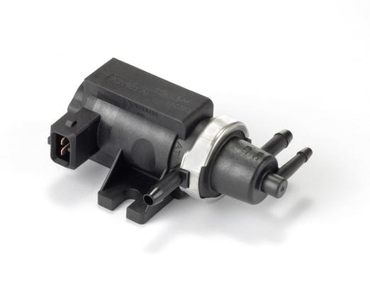 Transmetteur de pression LUCAS FDR224 (X1)