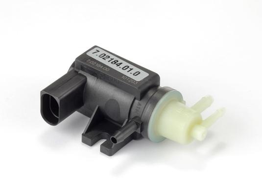 Transmetteur de pression LUCAS FDR230 (X1)