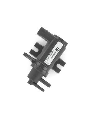 Transmetteur de pression LUCAS FDR241 (X1)