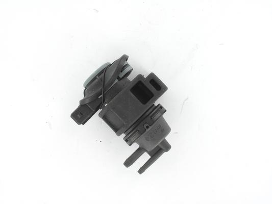 Transmetteur de pression LUCAS FDR247 (X1)