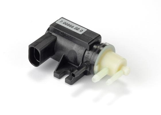 Transmetteur de pression LUCAS FDR282 (X1)