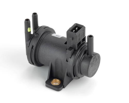 Transmetteur de pression LUCAS FDR397 (X1)