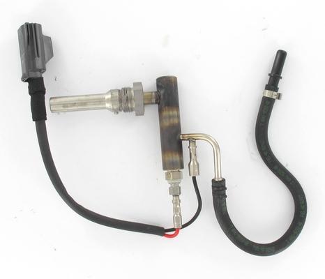 Unite d'injection, régénération du Filtre à particule LUCAS FDR5002 (X1)