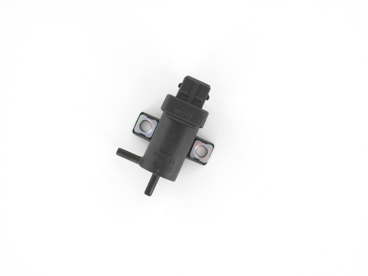Transmetteur de pression LUCAS FDR529 (X1)
