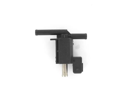 Transmetteur de pression LUCAS FDR7006 (X1)