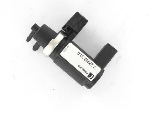 Transmetteur de pression LUCAS FDR7016 (X1)