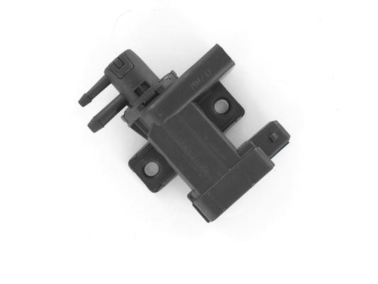 Capteur de pression de suralimentation LUCAS FDR7022 (X1)