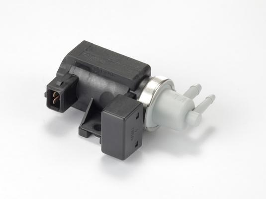 Capteur de pression de suralimentation LUCAS FDR7042 (X1)