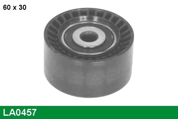 Galet enrouleur accessoires LUCAS LA0457 (X1)