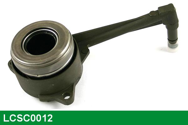 Butee d'embrayage LUCAS LCSC0012 (X1)