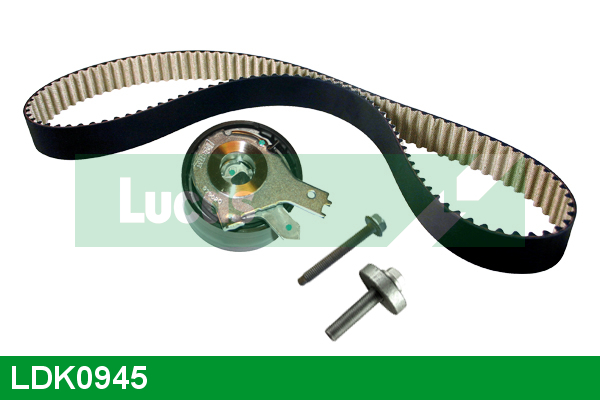 Kit distribution LUCAS LDK0945 (X1)