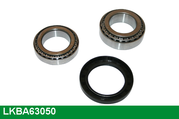 Roulement roue arriere LUCAS LKBA63050 (X1)
