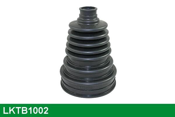 Soufflet de cardan LUCAS LKTB1002 (X1)