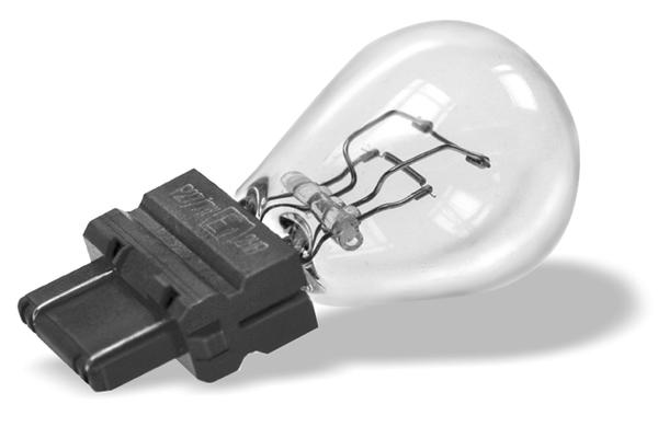 Ampoules LUCAS LLB180T (X1)