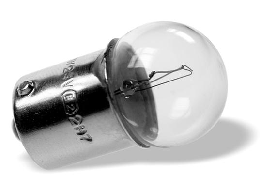 Ampoules LUCAS LLB207T (X1)