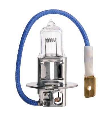 Ampoules LUCAS LLB453PR (X1)