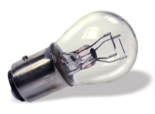 Ampoules LUCAS LLB566 (X1)