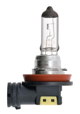 Ampoules LUCAS LLB708P (X1)