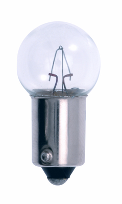 Ampoules LUCAS LLB989P (X1)