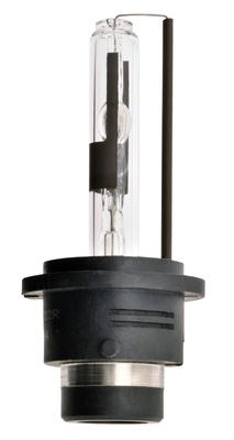 Ampoules LUCAS LLD2R (X1)