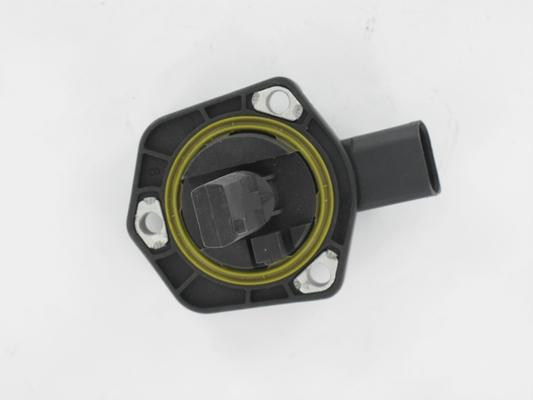 Capteur, niveau d'huile moteur LUCAS LLS302 (X1)