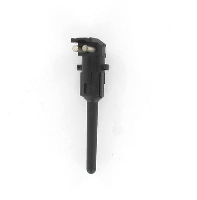 Capteur, niveau d'eau de refroidissement LUCAS LLS5003 (X1)