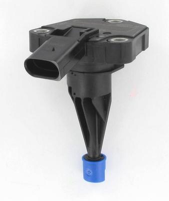 Capteur, niveau d'huile moteur LUCAS LLS5506 (X1)