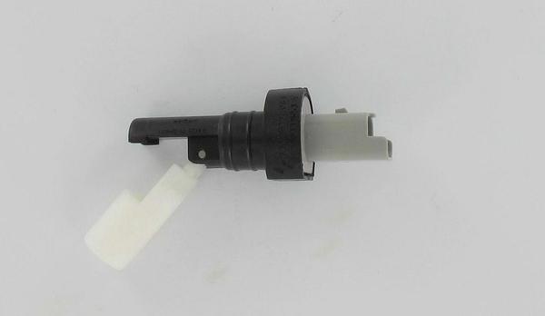 Capteur, niveau de l'eau de lavage LUCAS LLS5605 (X1)