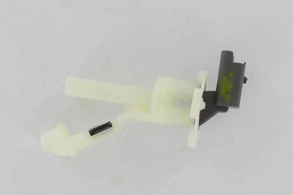 Capteur, niveau de l'eau de lavage LUCAS LLS5606 (X1)
