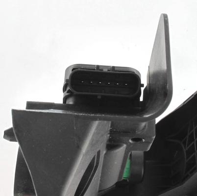 Capteur, position d'accélérateur LUCAS LSP6542 (X1)