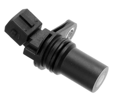 Capteur d'angle LUCAS SEB1008 (X1)