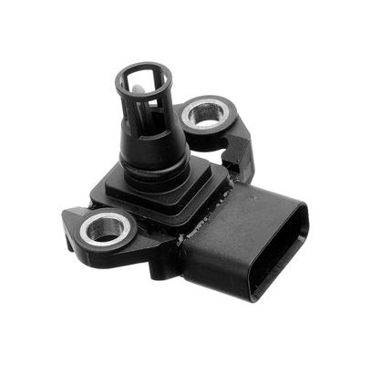Capteur, pression du tuyau d'admission LUCAS SEB1527 (X1)