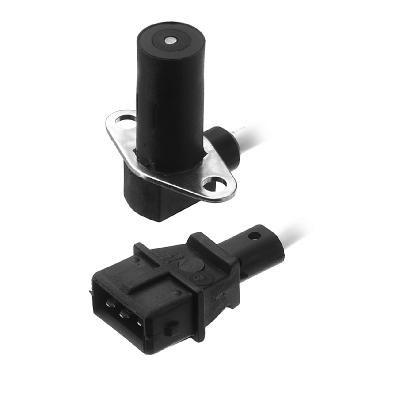 Capteur d'angle LUCAS SEB163 (X1)