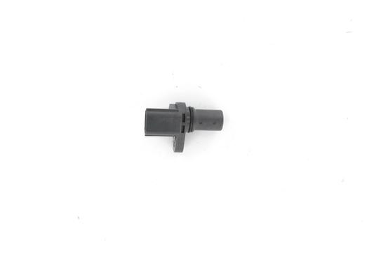 Capteur d'angle LUCAS SEB2029 (X1)