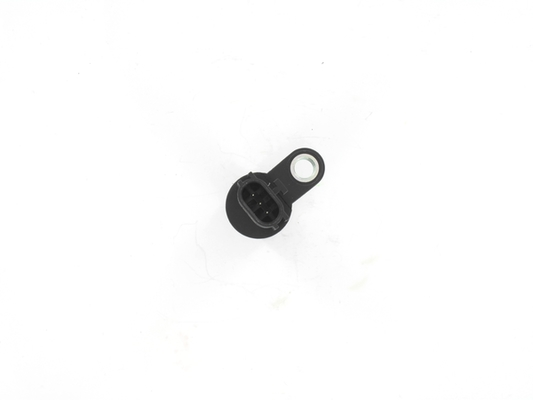 Capteur d'angle LUCAS SEB2041 (X1)
