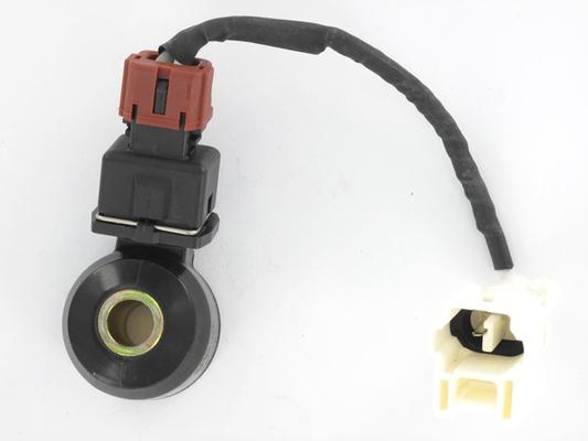 Capteur de cliquetis LUCAS SEB2107 (X1)