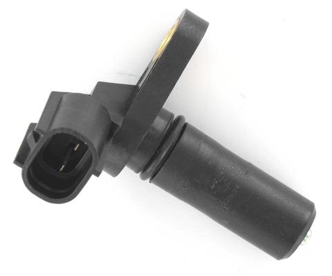 Capteur de vitesse LUCAS SEB5096 (X1)