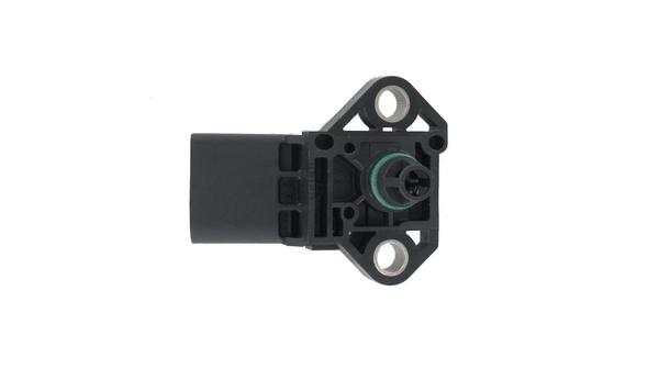 Capteur, pression de suralimentation LUCAS SEB7001 (X1)