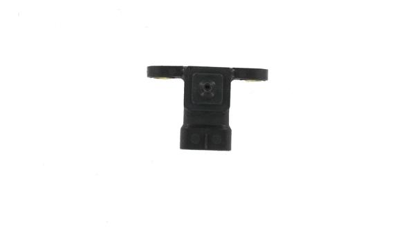 Capteur, pression du tuyau d'admission LUCAS SEB7025 (X1)