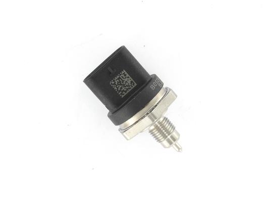 Capteur, pression de carburant LUCAS SEB7510 (X1)