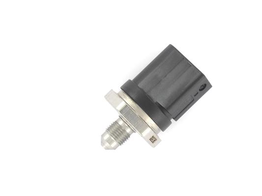 Capteur, pression de carburant LUCAS SEB7511 (X1)