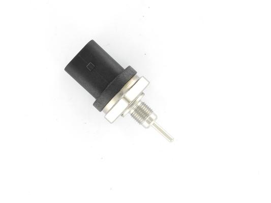 Capteur, pression de carburant LUCAS SEB7516 (X1)