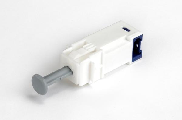 Contacteur de feu stop LUCAS SMB357 (X1)